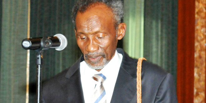 Election Petition Tribunals: CJN Will Swear In 242 Judges On Tuesday