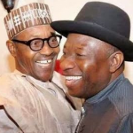 The Ugly Side Of Buhari And Jonathan