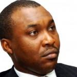 Aviation: Reps Deplore Poor Disbursement Of Budgetary Allocation