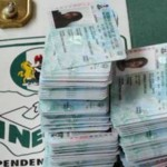 PVCs: 14m Voters Are Yet To Collect Cards – INEC