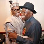 Buhari vs Jonathan: Beyond the Election, by Charles Soludo