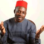 Jonathan Has Failed On Economy Management – Soludo