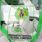 INEC Orders Manual Accreditation, Extends Voting To Sunday