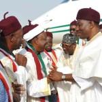 Boko Haram: Military Recaptures Michika In Adamawa