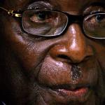 African Union: Zimbabwe's Mugabe, 90, Is Chairman