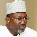 APC Youths Threaten To 'Occupy' Aso Rock, Major Cities, Resist Any Plot Against Jega