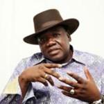 FG Has No Plan To Sack Jega – Edem Duke