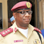 Nationwide Clampdown On Rickety Vehicles On Roads Begins March 1 – FRSC