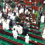 NNPC Forensic Audit: Sanction, Suspend PWC For Shoddy Work – Reps