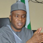 Fraud: Court Orders Police To Stop Inviting, Arresting Saraki