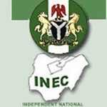 Guber Re-run: Imo Temporarily Shut Down For Election
