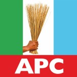 Election: APC Seeks Extension Of Time For Accreditation And Voting, Hails Voters
