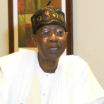 2015: Continue To Use Card Readers For Sunday's Elections For Integrity Unless… – APC Advises INEC