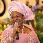 Dame Jonathan, Incredibly Crude Woman – APC