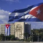 Havana: EU And Cuba Resume Diplomatic Talks