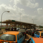 Fuel Scarcity Hits Ondo, Price Hiked To N110