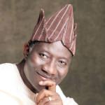Jonathan's New Pact With Yoruba