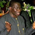 Muslims, Christians In Inter-faith Forum Pray Jointly For Jonathan In Abuja