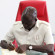 Presidential Poll: PDP Never Had Serious Challenge Till APC Came, Now They Conceded Defeat – Oshiomhole