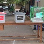 Card Reader Failure In PDP States: 300 Polling Units Re-open For Extended Voting Sunday