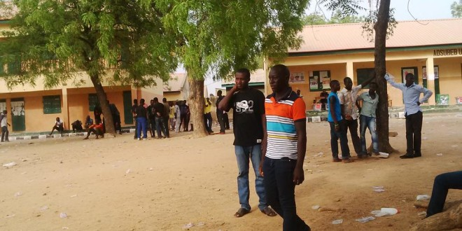 2015 Elections: 38 Killed In Gombe, Borno, Rivers
