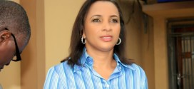 AGN: Ibinabo Appeals Judgement Nullifying Her Presidency