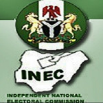 No Plot To Rig Election For APC – INEC