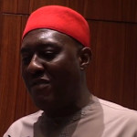 Card Reader Hiccups, A National Embarrassment – PDP