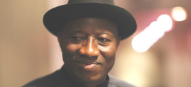 FULL TEXT: President Jonathan's National Broadcast on 2015 General Elections