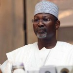 Expect Poll Results On Monday – Jega