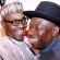 Presidential Election, Can Nigerians Get It Right This Time?