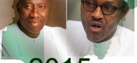 Election 2015: Nigerians Vote For Historic Change… As Buhari Floors Jonathan In Aso Rock PU