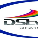 Nigeria Has No Power To Regulate DSTV Rates — ​MultiChoice