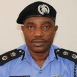 Police Posts DIG, 4 AIGs, 7 CPs For Guber Re-run Saturday In Abia, Imo, Taraba