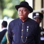 PDP Crisis: Jonathan Schemes To Reposition Party In Disarray