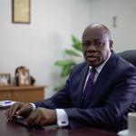 Why Nigeria Deserves A New Deal – Agbakoba Writes Buhari