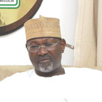 We Didn't Release Rivers Voters Register To RSIEC –INEC