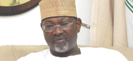 We Didn't ReleaseRivers Voters Register To RSIEC –INEC
