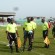 NFF Suspends  Referee, Assistant  Referee