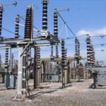 Power Generation Rises To 5,500MW, Vandalisation Costs N1.5Bn Yearly – FG