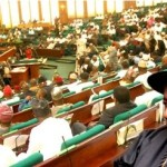 2015 Appropriation Bill: Reps Jack Up Budget By N134bn, Pass N4.4tn