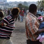 Xenophobic Attacks: Nigerians Lose N84m In South Africa Violence