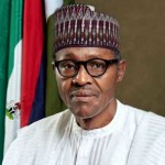 Buhari: 'A Man Called Upon To Be A Hawk, Must Catch Chickens'