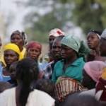 160,000 Nigerian Adolescents're HIV Positive – NACA