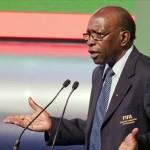 FIFA Scandal: I Am Innocent – Jack Warner Insists