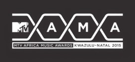 MAMA 2015 Holds July 18 In South Africa, 17 Categories Up For Grabs