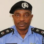 May 29: Beef Up Security Around Key, Vulnerable Points Nationwide –IG Orders Zonal Heads, Commissioners