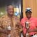 MTN Championship: Golfers Vie For Top Prizes