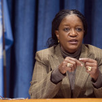 Boko Haram: UN Condemns Sexual Abuse Of Captives, Niger Detains 643 Supporters
