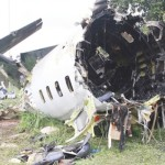 Air Crashes: 6yrs Later, AIB Releases Four Investigations Reports